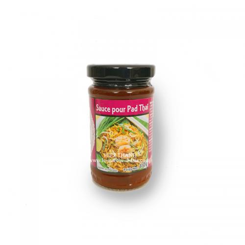 Sauce pour Pad Thai 110g - Thai Expert