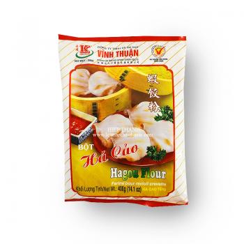 FARINE HACAO VINH THUAN