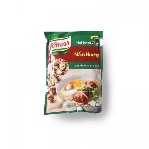 Assaisonnement aux Trois champignons 170 g - Knorr