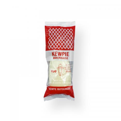 Mayonnaise japonaise 310mL - Kewpie