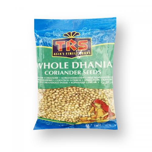 Graines de coriandre 100g - TRS